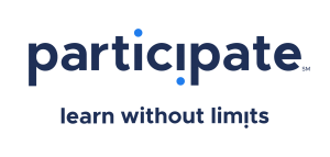 Participate learn without limits