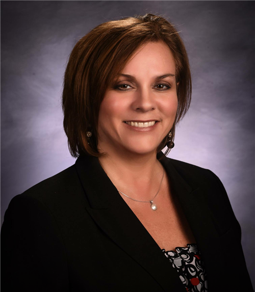 Principal:  Jennifer Smith