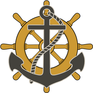 Anchor and Stern