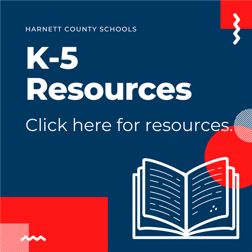 HCS Resources