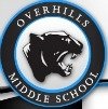 Overhills Middle School