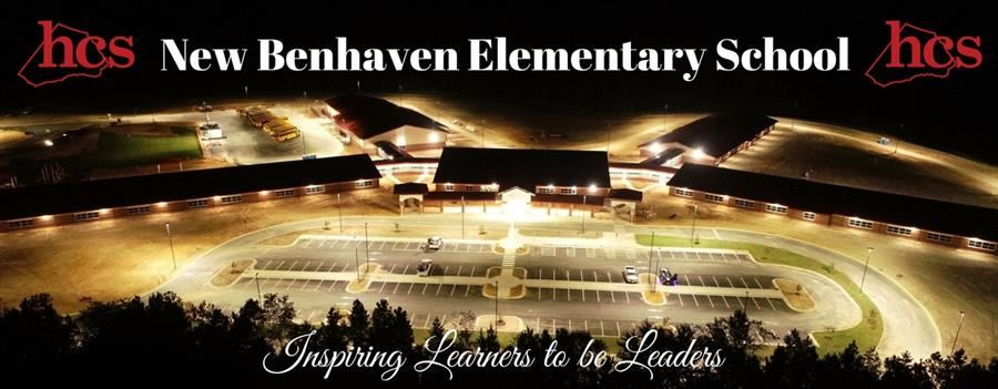 New Benhaven Elementary School