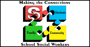 Student Support Services / School Social Work
